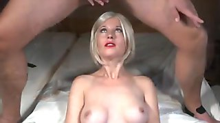 Unzipped, Unplugged and amazingly Anal fucked!