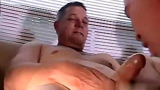 Armpits hair kiss gay sex movie full length You know what it's like,