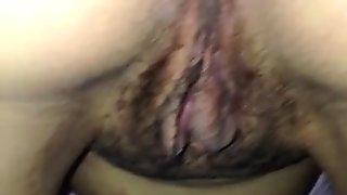 Ass 1