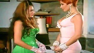 Rossana Doll 2