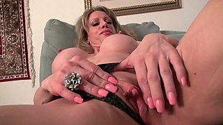 My favorite videos of big clitted milf Raquel