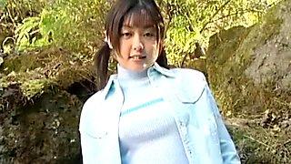 15-daifuku 3822 07 15-daifuku.3822 марика маленькая комната 07 ito запечатанная легендарная фея