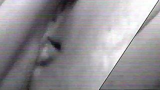 Amateur Layla amp Louise BBW fat bbbw sbbw bbws bbw porn plumper fluffy cumshots cumshot chubby