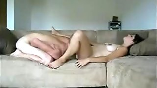 Homemade Webcam Fuck visit spicygirlcam.com for part 2