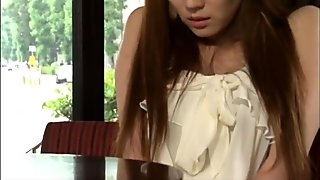 Desire of a Schoolgirl