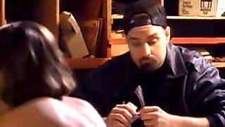Selena Steele Tracy Wynn Randy Spears in classic fuck movie