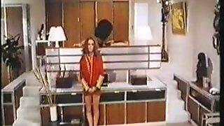 Joanna Lumley Nude