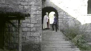 XXX Classics - Snow White (1983)