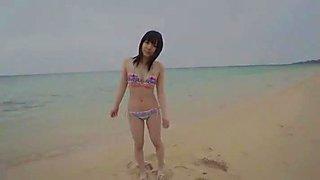 Airi Minami in La Foret Girl 3