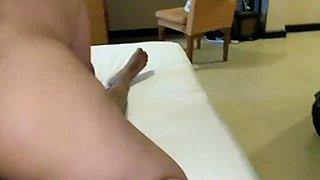 Big Ass Asian Rides BBC