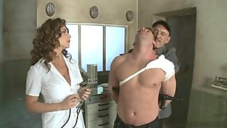 Amazing Big Tits clip with German,Anal scenes