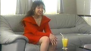 1990 Yukidan chan uncensored