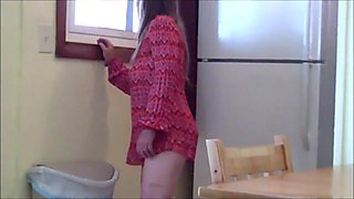 Naughty Amateur Cheaters - Homemade