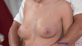 Massage Rooms Perfect 10 body is fucked