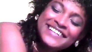 Amber Lynn Angel Kelly Tamara Longley in classic porn site