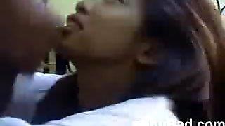 Pinay Teen Karla